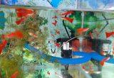 Cara Ternak Ikan Guppy Melakukan Pemilihan Indukan Maupun Bibit Ikan Guppy